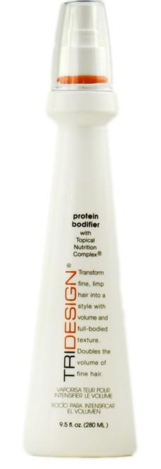 Tri Design Protein Bodifier