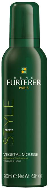 Rene Furterer Vegetal Mousse Volume & Hold