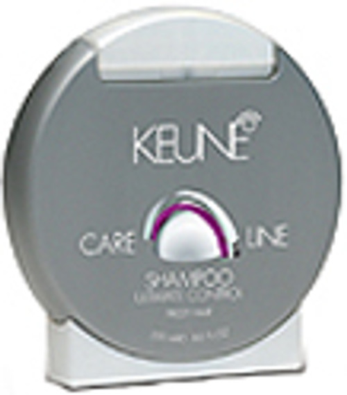 Keune Care Line Ultimate Control Shampoo
