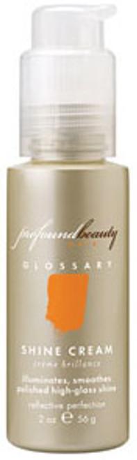 Profound Beauty Shine Cream