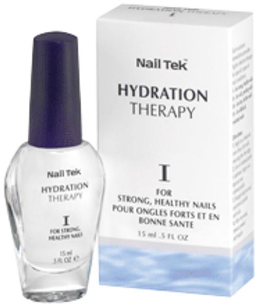 Nail Tek Hydration Therapy
