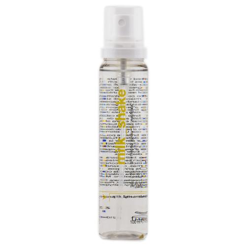 Milkshake Glistening Spray Polishing Spray