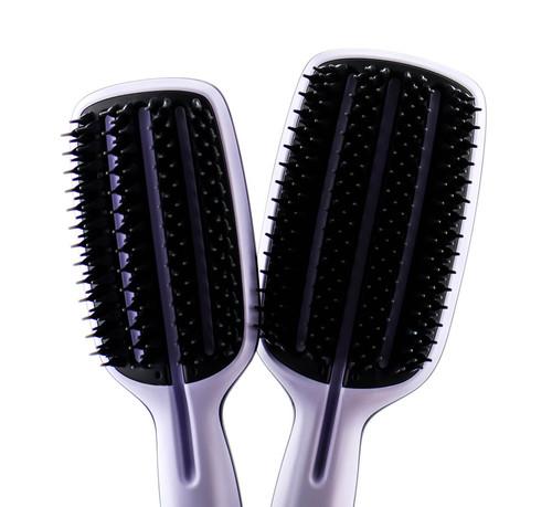 Tangle Teezer Blow Styling Paddle Hair Brush