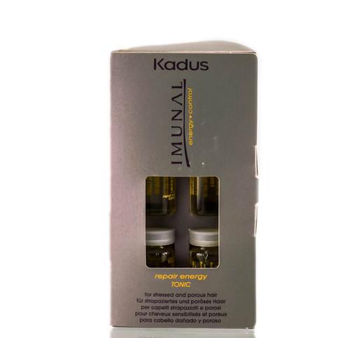 Kadus Imunal Repair Energy Tonic