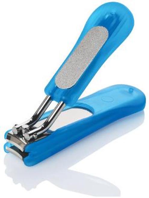 B Beaute Clever Clipper - nail clip