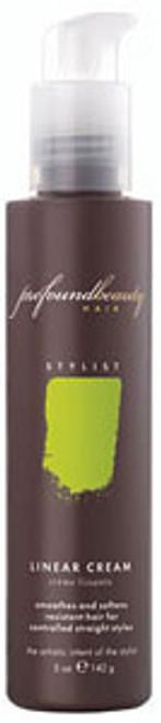 Profound Beauty Linear Cream
