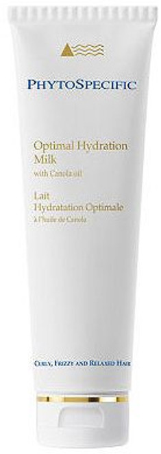 Phyto PhytoSpecific Optimal Hydration Shampoo