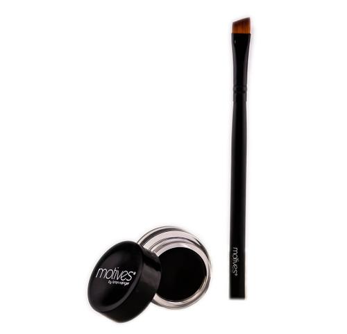 Motives Makeup Set - Eye Magic