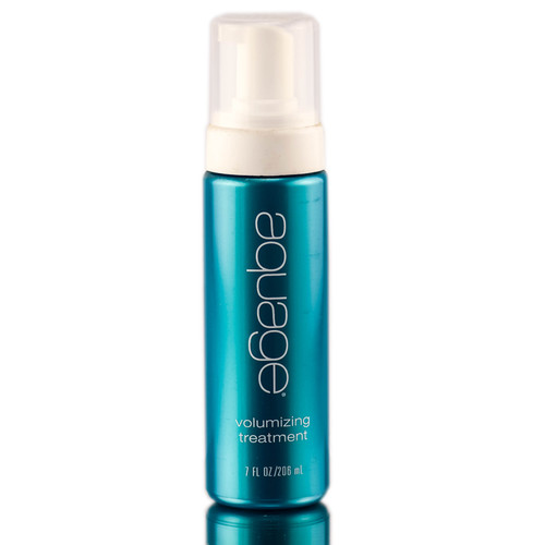 Aquage Volumizing Treatment