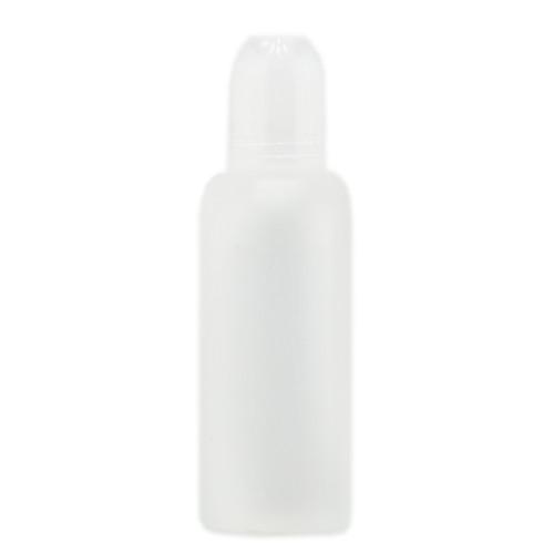 Clear Vue Storage Solutions Dispenser Bottle