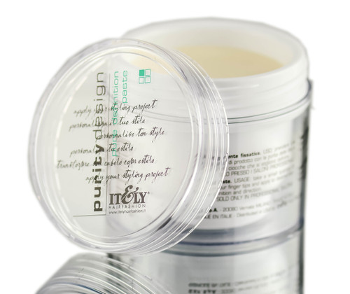 IT&LY Purity Design Pure Definition Paste