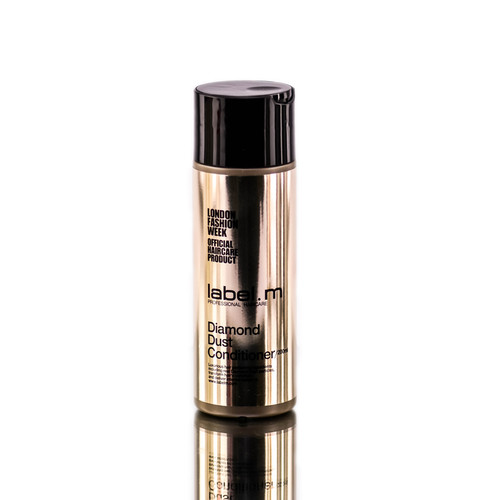 Label.M Professional Hair care Diamond Dust Conditioner