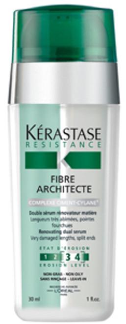 Kerastase Resistance Fibre Architecte for Split Ends