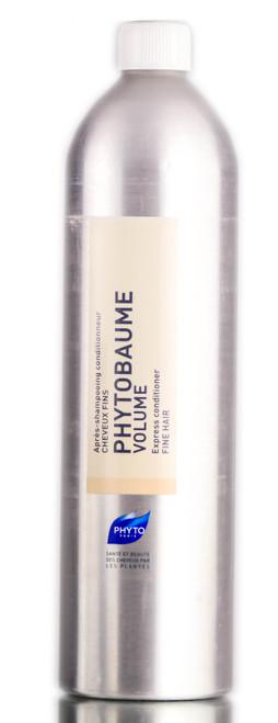 Phyto Phytobaume Volume Express Conditioner - Fine Hair