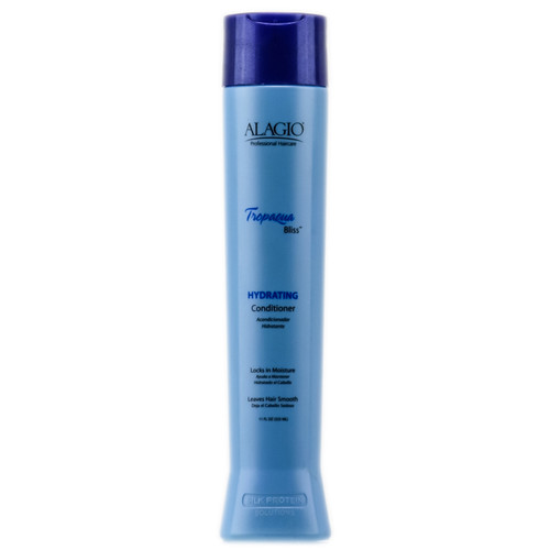 Alagio Tropaqua Bliss Hydrating Conditioner