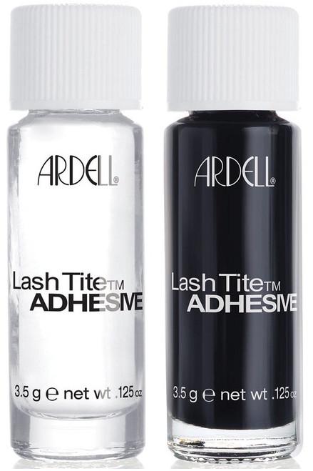 12e77959798 Ardell LashTite Adhesive (Clear or Dark) - SleekShop.com - Clear ...