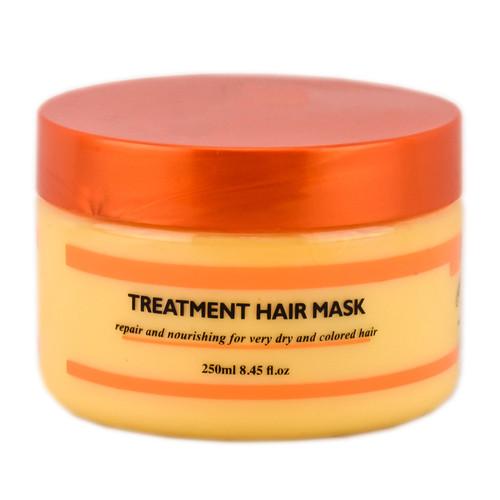 Obliphica Treatment Hair Mask
