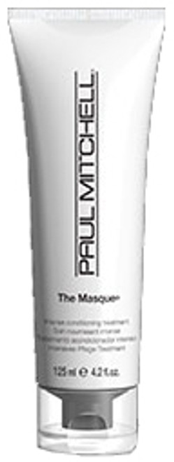 Paul Mitchell The Masque - intensive conditioning treatment