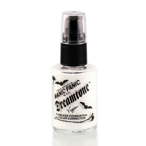 Tish & Snooky's Manic Panic Dreamtone Liquid Foundation