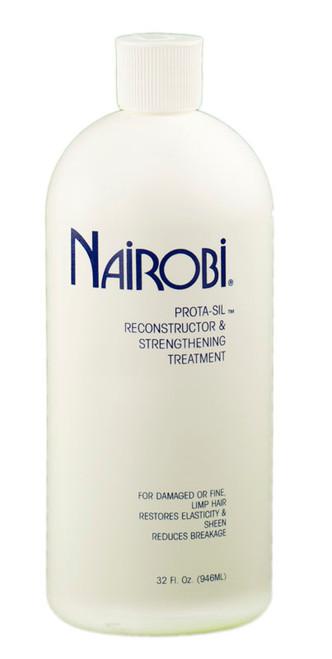 Nairobi Prota-Sil Reconstructor & Strengthening Treatment