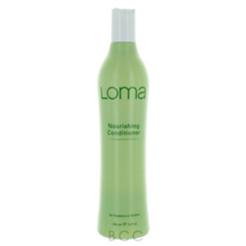 Loma Nourishing Conditioner