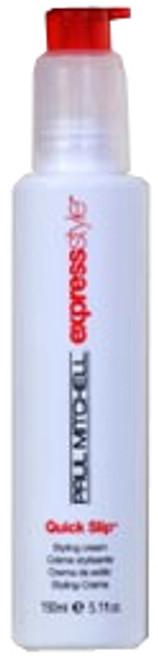 Paul Mitchell Express Style - Quick Slip Styling Cream