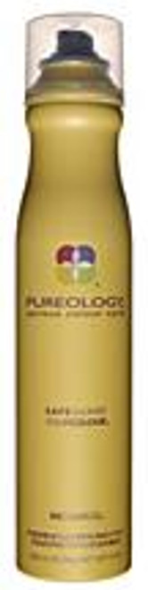 Pureology In Charge - Flexible Styling Spray