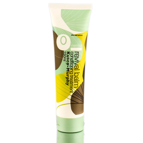 Kusco-Murphy O'ssential Revival Balm Conditioning Treatment