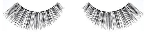 Ardell Fashion Lashes - 118 Black
