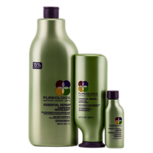 Pureology Essential Repair Hair Conditioner