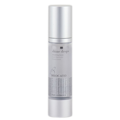 Brocato Shine Drops Smoothing Serum