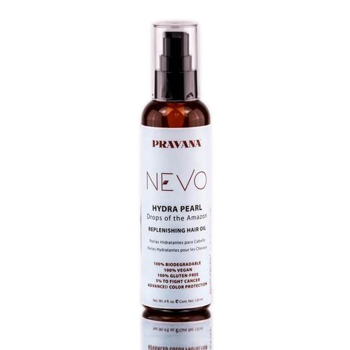 Pravana Nevo Hydra Pearls Replenishing Hair Oil