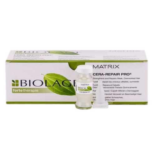 Matrix Biolage ForteTherapie Cera-Repair PRO