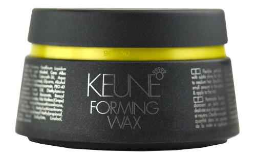Keune Design Line Forming Wax