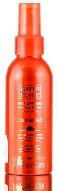 Phytoplage Protective Beach Spray