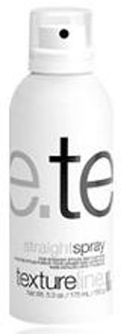 L'Oreal ARTec TextureLine Straight Spray