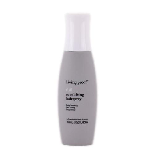 Living Proof Full Root Lifting Hairspray