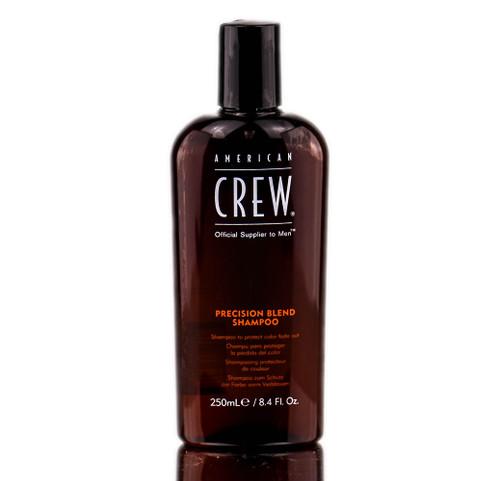 American Crew Classic Precision Blend Shampoo