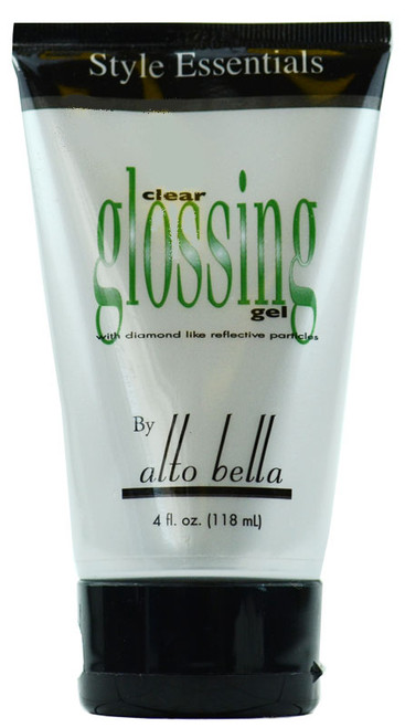 Alto Bella Glossing Gel