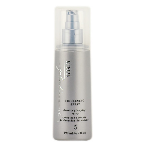 Kenra Platinum Thickening Spray