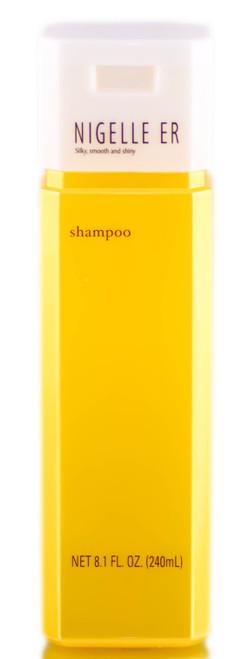Nigelle ER Shampoo