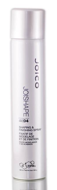 Joico JoiShape - Shaping & Finishing Spray