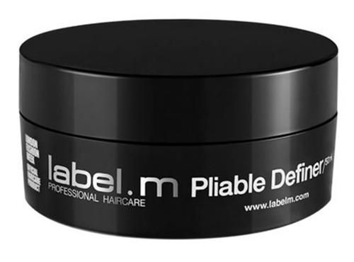 Label M Pliable Definer
