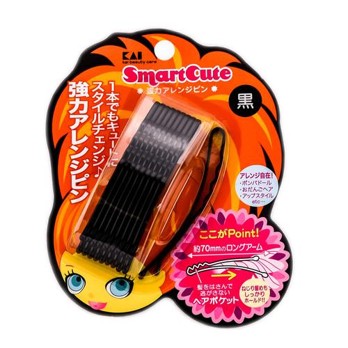 Kai Smart Cute Powerful Arrange Hair Pins