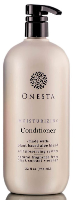 Onesta Moisturizing Conditioner