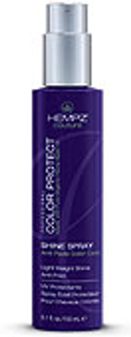 Hempz Couture Color Protect Shine Spray