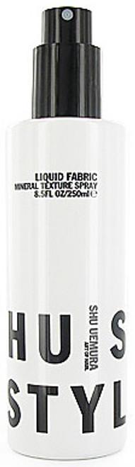 Shu Uemura Liquid Fabric Mineral Texture Spray