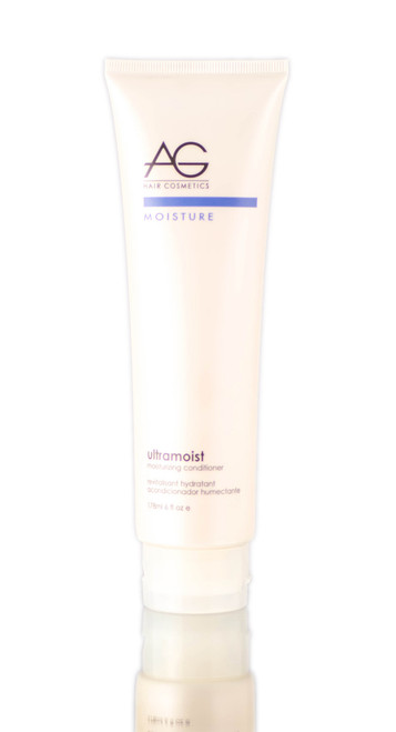 AG Ultramoist Moisture Treatment