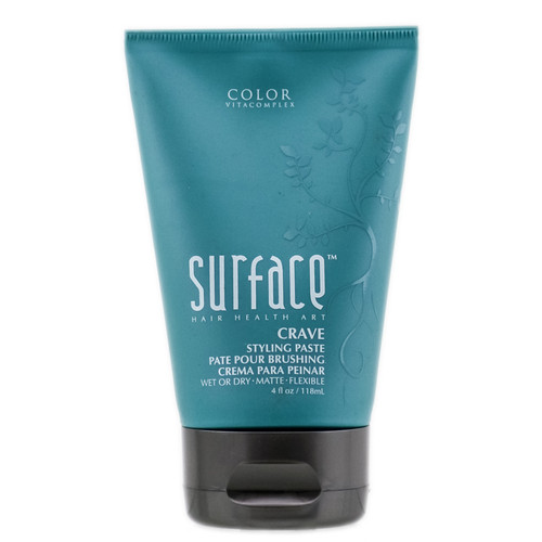 Surface Crave Styling Paste