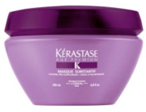 Kerastase Age Premium Masque Substantif